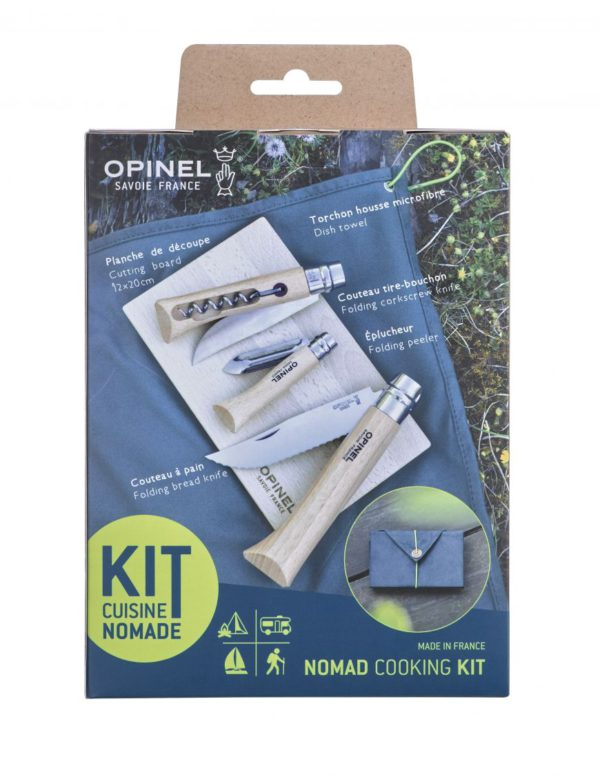 opinel nomad cooking kit box-back